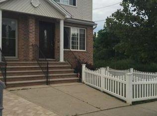 69 Beresford Ave , Staten Island NY