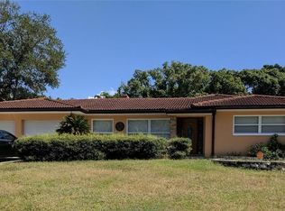 205 S Lake Dr Clearwater Fl 33755 Mls U8046358 Zillow
