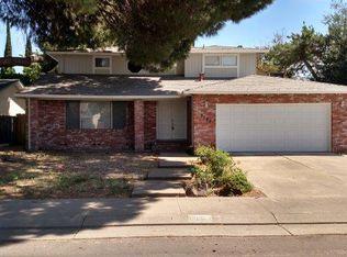3164 Bixby Way , Stockton CA