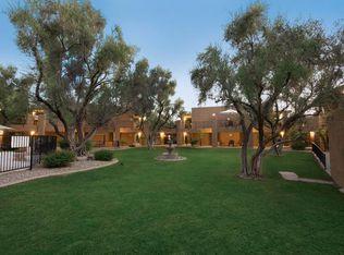 Scottsdale Village Square, A Pacifica Senior Living Community Apartments    Scottsdale, AZ | Zillow