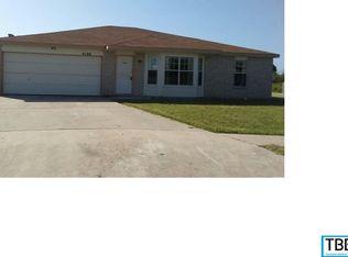 4100 Matt Ct , Killeen TX