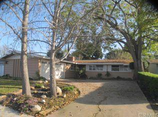 207 Princeton Dr , Costa Mesa CA