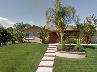 2111 Montgomery Rd , Thousand Oaks CA