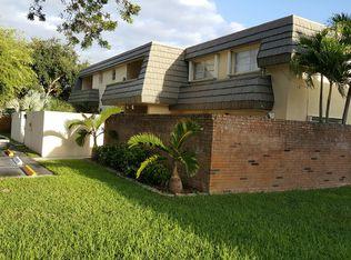 8489 SW 137th Ave # 8489, Miami FL