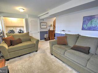 Tremendous 149 Steven Ln Wilmington De 19808 Zillow Machost Co Dining Chair Design Ideas Machostcouk