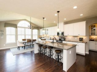 Kitchen Design Victor Ny 1181 louise way, victor, ny 14564 | zillow
