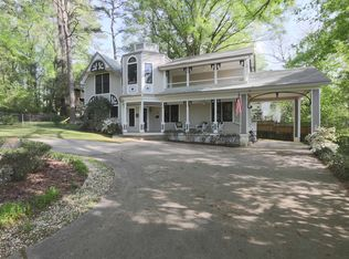 spanish trace apartments raleigh nc zillow rh zillow com