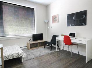 Studio Apartment Nj apt: studio apartment, sample 2 - 236 east state street in trenton