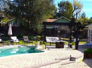 Perfect 4700 Oakwood Ave, La Canada Flintridge, CA 91011 | Zillow