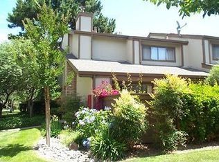 49 SHOWERS DR APT L474, MOUNTAIN VIEW CA