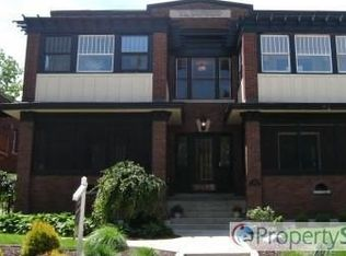 508 Lyon St NE # 1, Grand Rapids MI