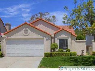 15236 Avenida Rorras , San Diego CA