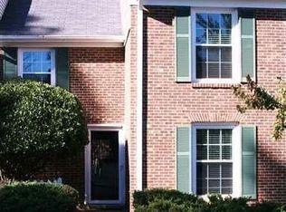 304 Wenwood Cir , Greenville SC