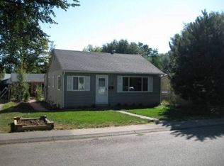 230 N McKinley Ave , Fort Collins CO
