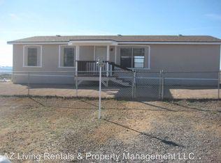 4555 N Smoketree Rd , Golden Valley AZ