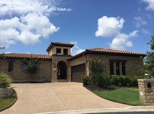 113 Cedar Glen Cv , Austin TX