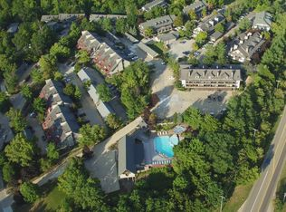 APT: 1 Bed 1 Bath - Timber Top Apartments in Akron, OH | Zillow