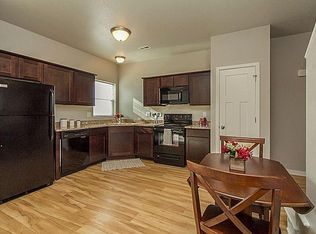 1568 sw twin gates dr ankeny ia 50023 zillow solutioingenieria Image collections