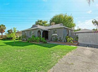 7647 Saint Clair Ave , North Hollywood CA
