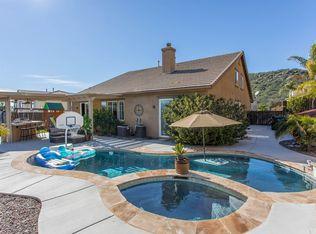 36586 Silk Oak Terrace Pl, Murrieta, CA 92562 | Zillow
