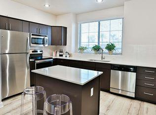 The Highland Apartments   Phoenix, AZ | Zillow