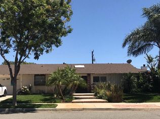 3360 Dalhart Ave , Simi Valley CA