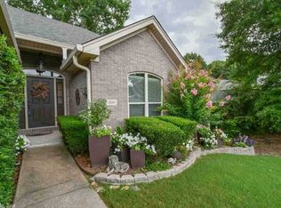 11700 Shady Ridge Dr, Little Rock, AR 72211 | Zillow