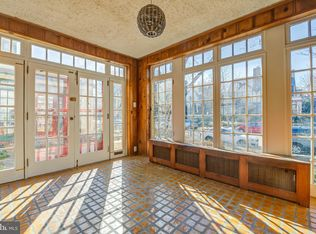 4611 Osage Ave, Philadelphia, PA 19143 | Zillow on tube terminals, tube fuses, tube dimensions, tube assembly,