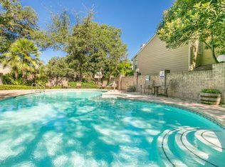 Canyon Oaks Apartments - San Antonio, TX | Zillow