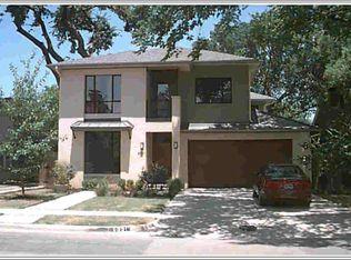 6331 Llano Ave , Dallas TX