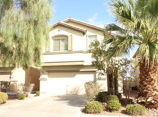 6524 Belgrave Hall Ln , Las Vegas NV