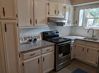 1867 Fairhaven Rd, Columbus, OH 43229 | Zillow