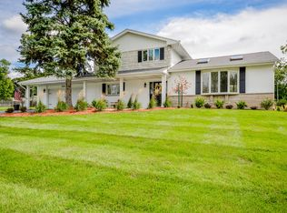 8S455 Boundary Hill Rd , Naperville IL