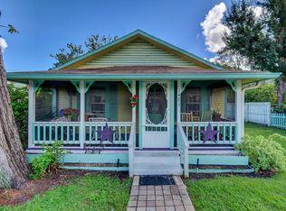 1421 S Park Ave Sanford FL 32771