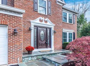 6045 Douglas Ave, New Market, MD 21774 | Zillow