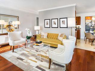 1 Regency Plz # 1 BR W/ Large Living Room, Providence, RI 02903   Zillow