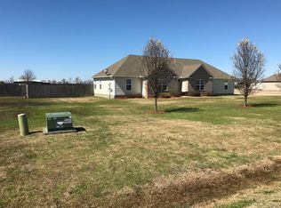 43 County Road 4254 Jonesboro Ar 72404 Zillow