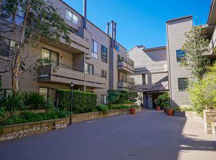 13331 Moorpark St Apt 201, Sherman Oaks CA