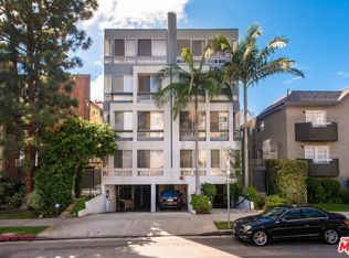 2237 S Bentley Ave Apt 302, Los Angeles CA
