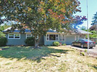 14545 NE Knott Ct , Portland OR