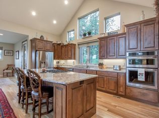 Kitchen Design Evergreen Co 30974 american pkwy, evergreen, co 80439 | zillow