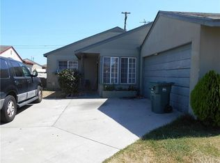 1212 E 139th St , Compton CA