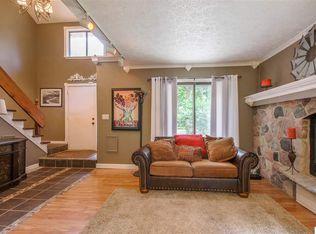 houses for interior furniture jackson mi zillow ekenasfiber rh ekenasfiber johnhenriksson se