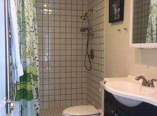 Rollins St Missoula MT Zillow - Bathroom remodeling missoula mt