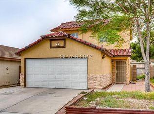 7913 Copper Canyon Rd, Las Vegas, NV 89128 | Zillow