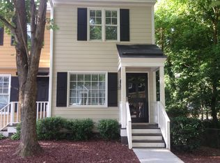 2542 Noble Rd , Raleigh NC