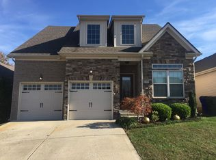 2300 Ice House Way, Lexington, KY 40509 | Zillow Icy Floor Plan Sq Ft House on