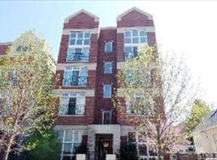 2127 W Rice St Apt 1w, Chicago IL