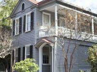 182 Ashley Ave Apt A, Charleston SC