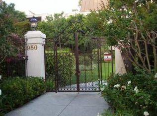 950 N Kings Rd Apt 248, West Hollywood CA